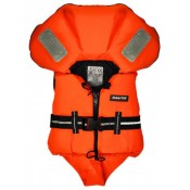 Approved Life Jackets