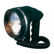 Portable Searchlights & Torches