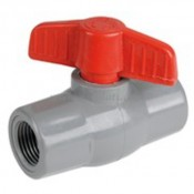 Marine Plumbing Supplies