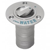 Deck Water Filler