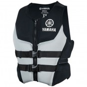 Sports Life jackets
