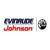 Recambios Marinos Johnson y Evinrude