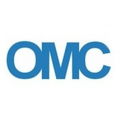 Omc Engines Marine Parts