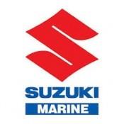 Suzuki Marine Spare Parts