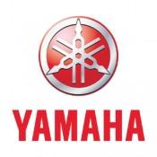 Yamaha marine Outboard parts