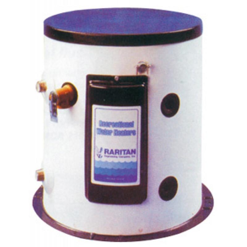 Calentador de agua Raritan Serie 1700 45.5lt