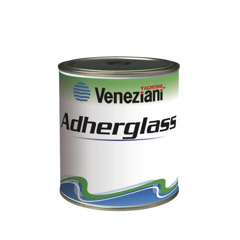 Primer Veneziani adherglass lt.0,750