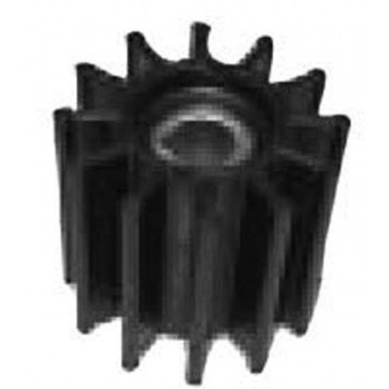 jabsco impeller 50668dev4307