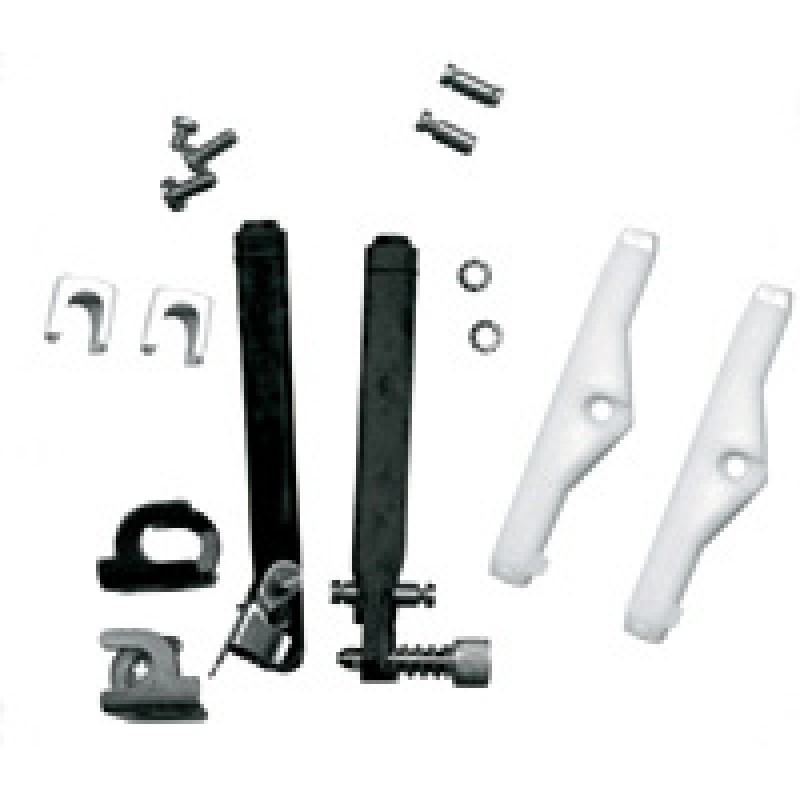 Kit K24 to fit cable C4