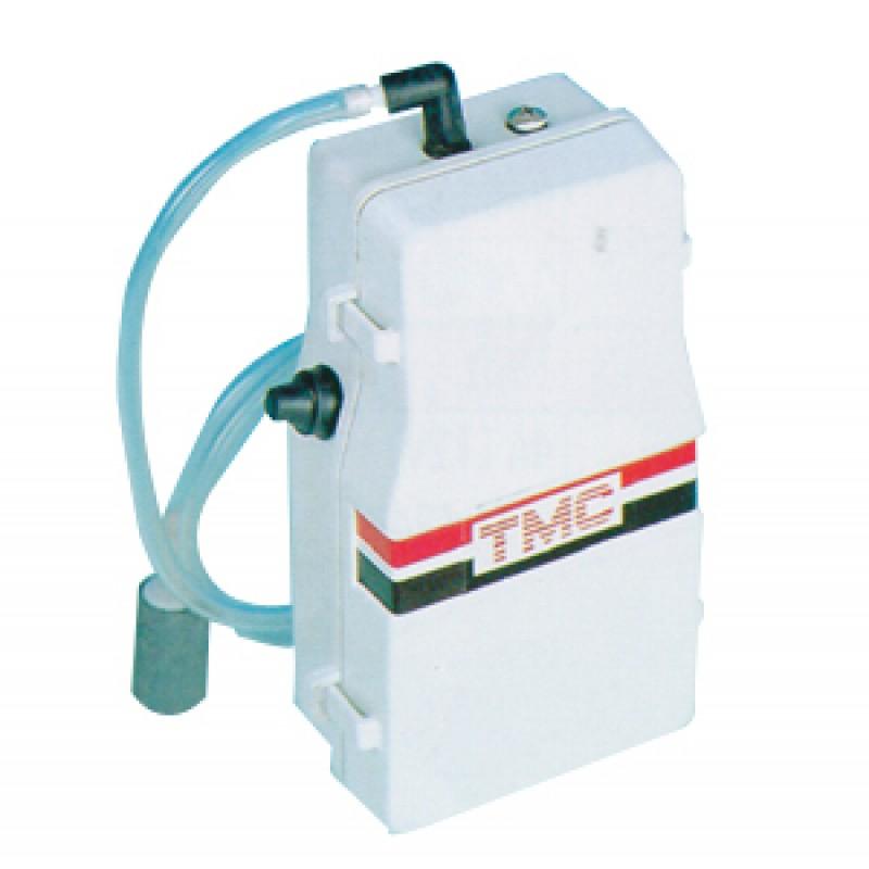 Kit Oxigenador a Pilas para Viveros