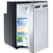 Fridges & Refrigerators