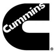 Recambios Marinos Cummins