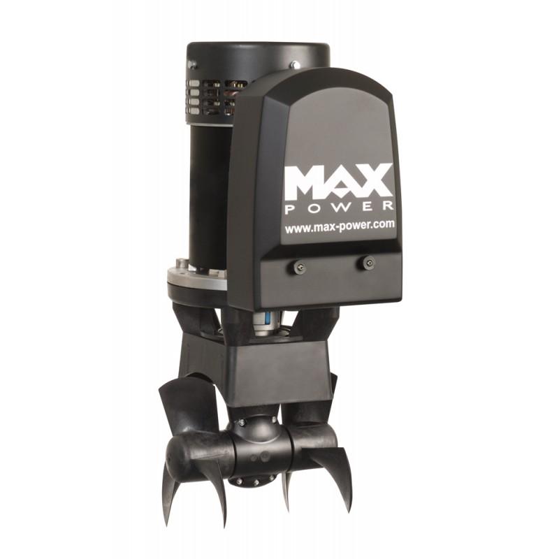 Maneuver MaxPower CT-125 thruster 24v