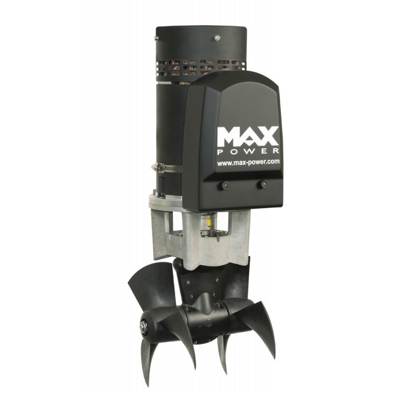 MaxPower CT-225 24v