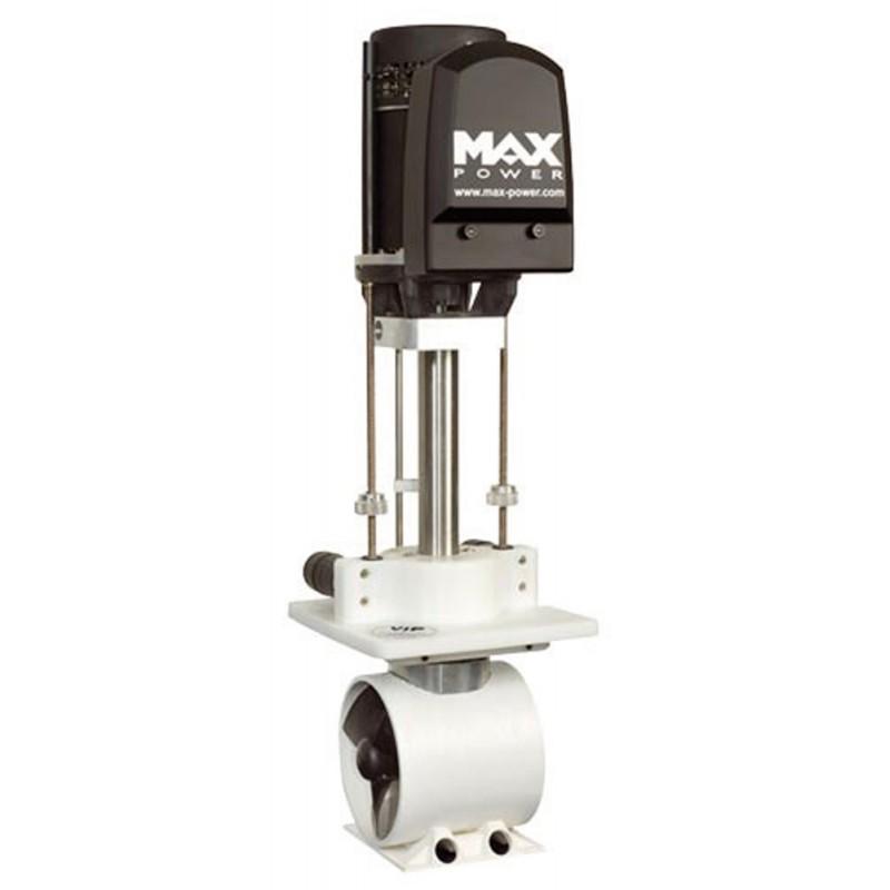 Bow thruster Max Power 150 Vip - 12v