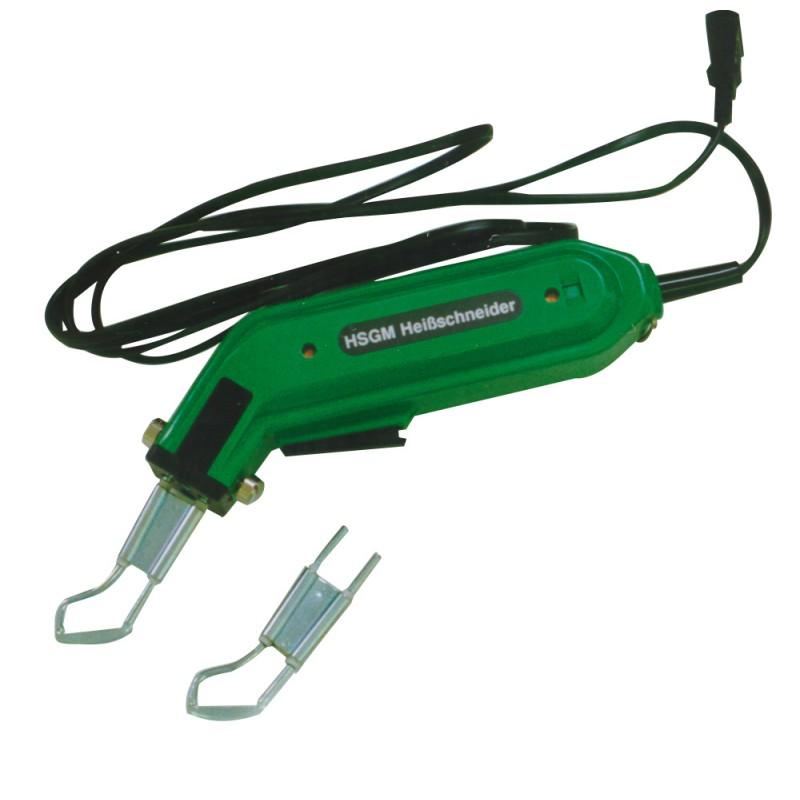 Cortacabos manual eléctrico 220v