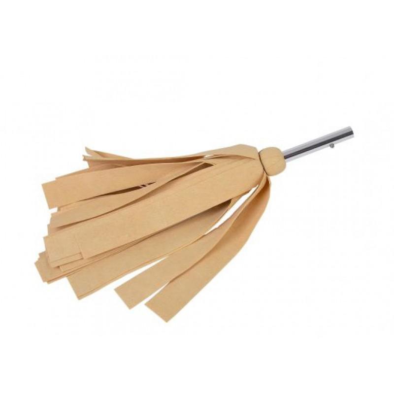 Mopa Extra absorvente Deck Mate