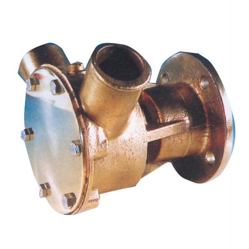 Bomba Refrigeracion Motores Marinos ST149
