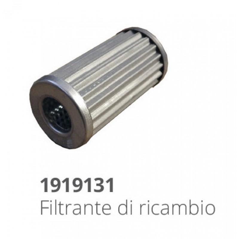 Gasoline and Diesel PFG 20 separator filter
