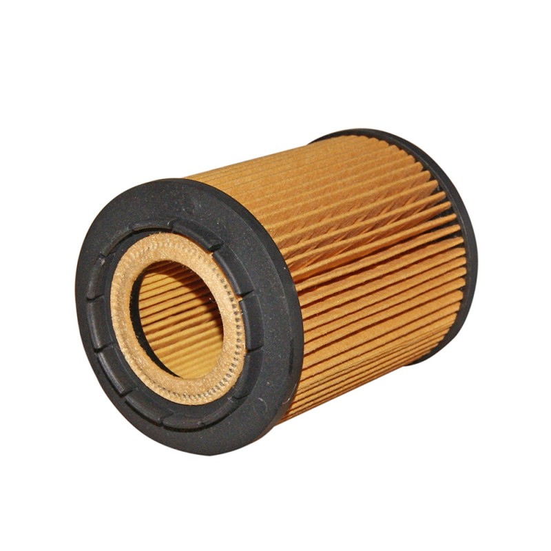 895207 35 Mercruiser oil filter