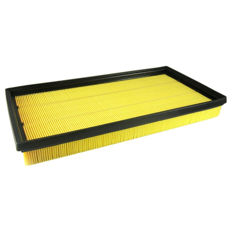 Air filter Volvo Penta 876185-876069