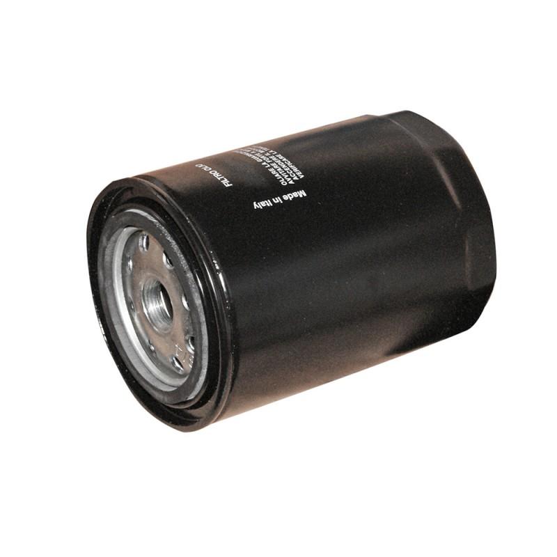 VM Perkins oil filter