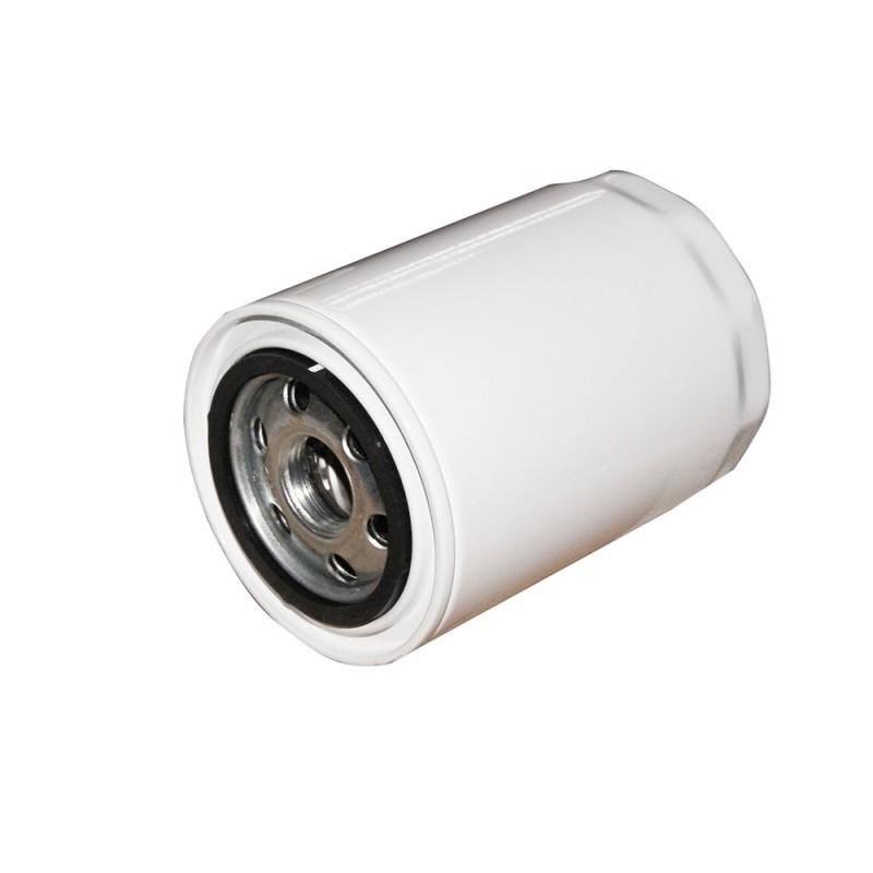 Mercury 35-877761k01q01 oil filter