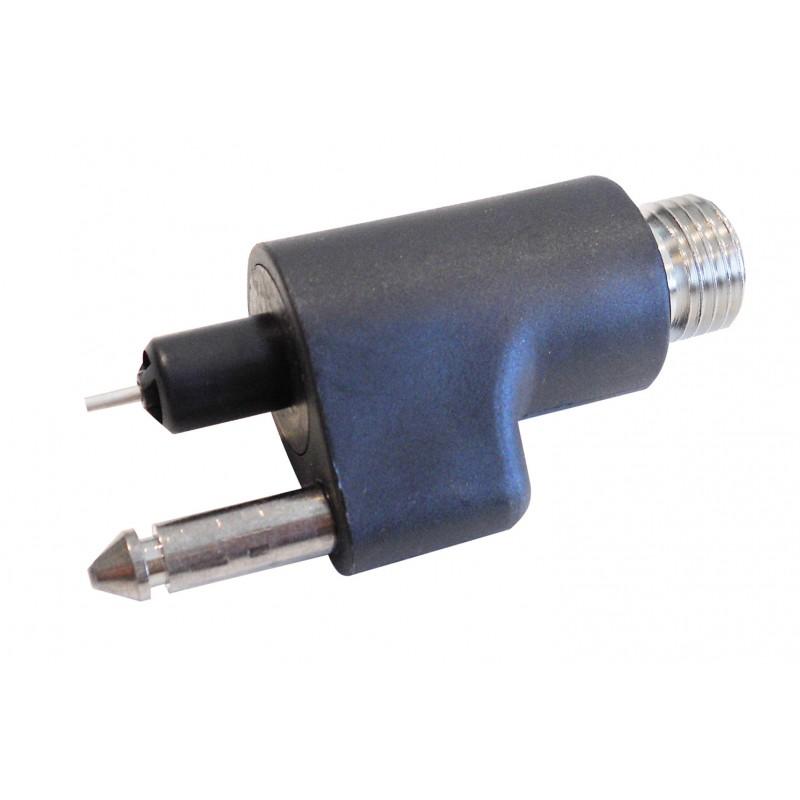 Conector Deposito combustible para Yamaha/Mariner/Mercury
