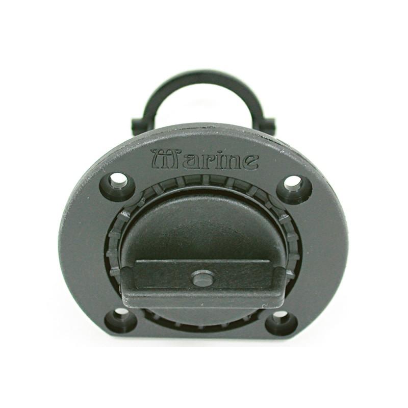Nautico 35 mm drain plug