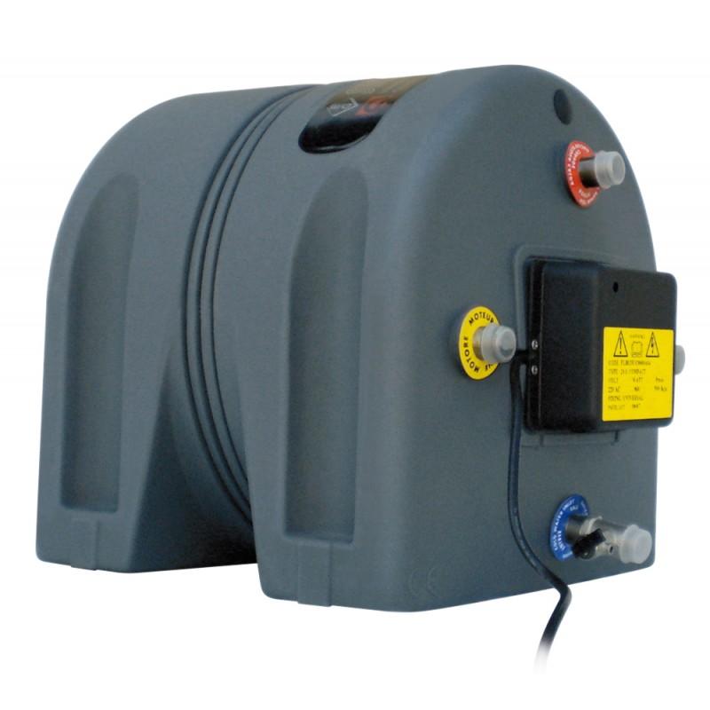 Sigmar 22 Lt marine water heater