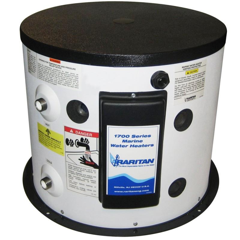 Calentador de Agua RARITAN 75.7 lt