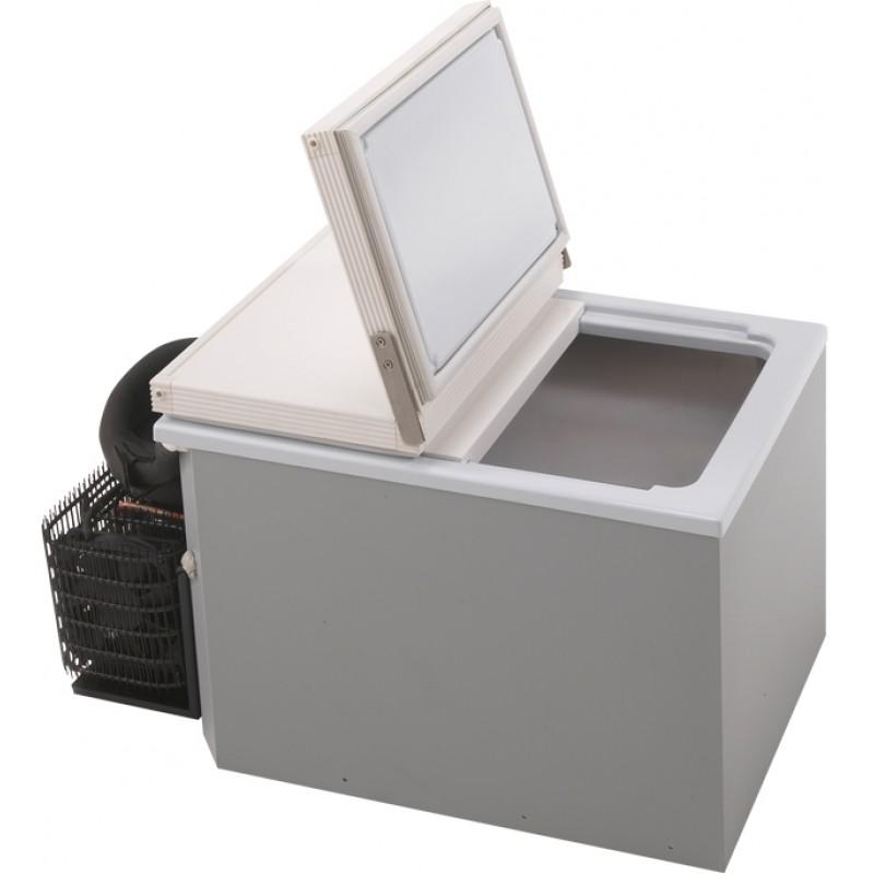 Nevera y congelador Isotemp BI 41 12-24v