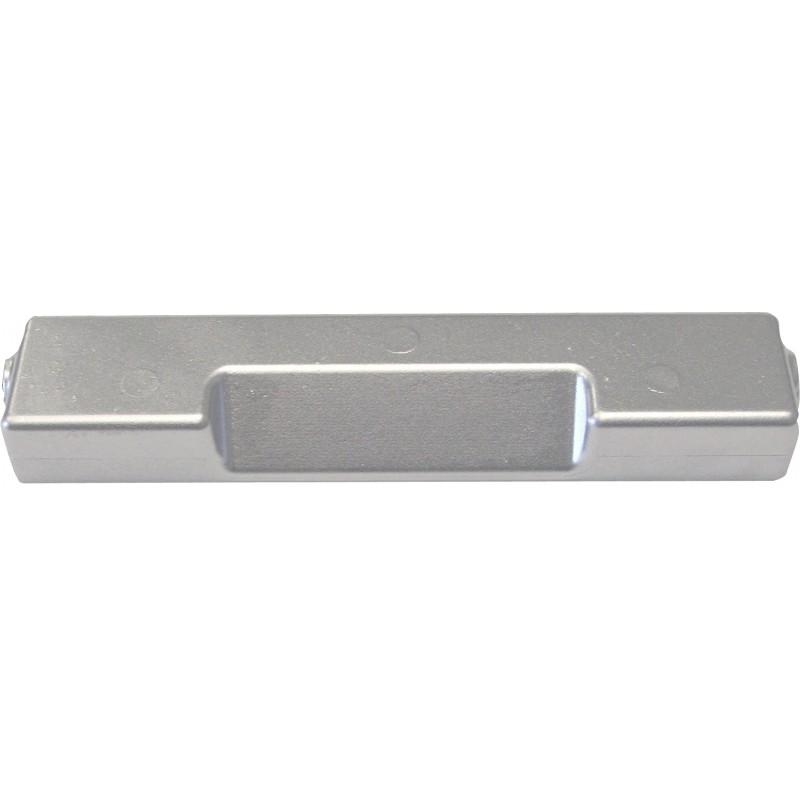 Ánodo Aluminio Johnson, Evinrude 60/175 HP (ref. 5007089)