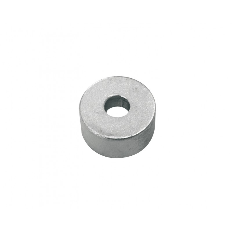 Aluminum anode ring for Johnson, Evinrude and Suzuki 5031705