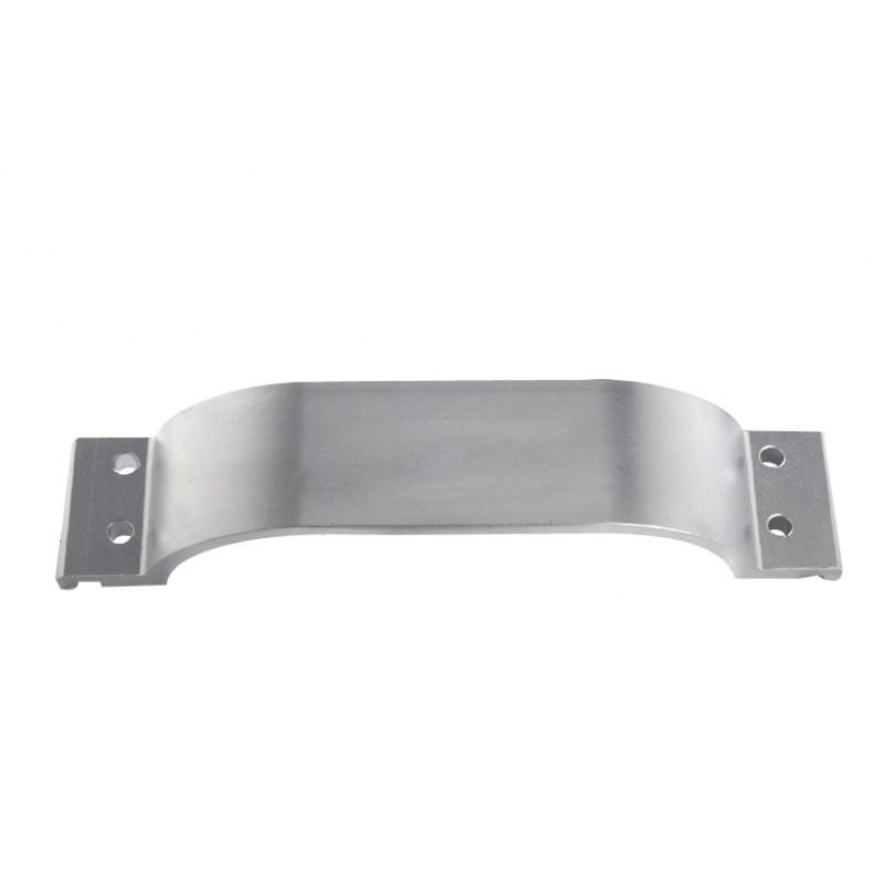 Anodo Placa Mercruiser  150/200HP (ref. art. 89949)