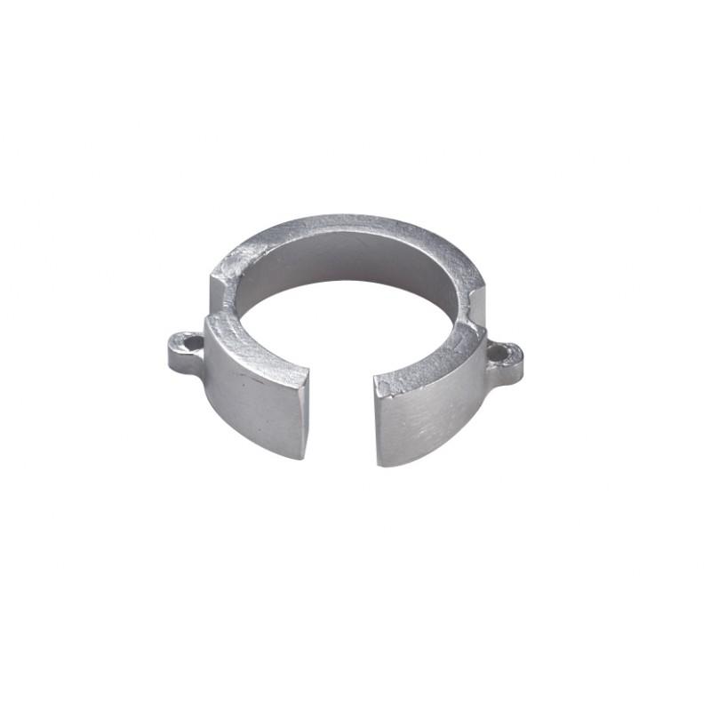 Anodo de Zinc Collar para Mercruiser Bravo One y Bravo III