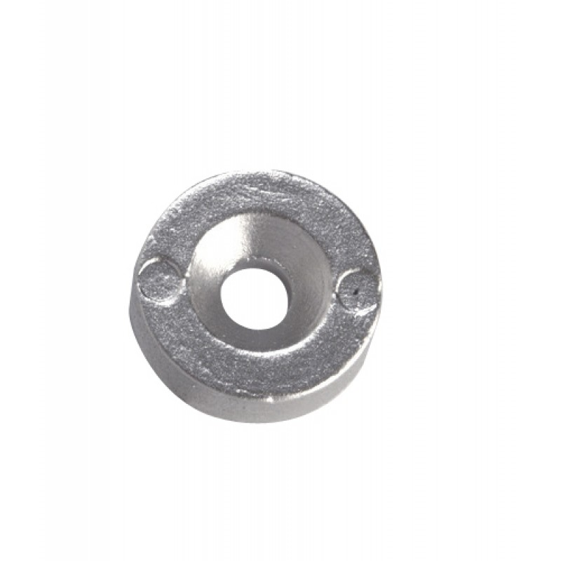 Anode Mercury and Mercruiser washer