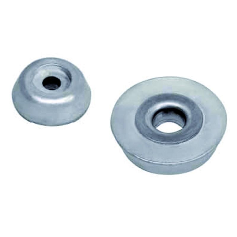 Anodo Helices de Proa LEWMAR 250-300L -589550