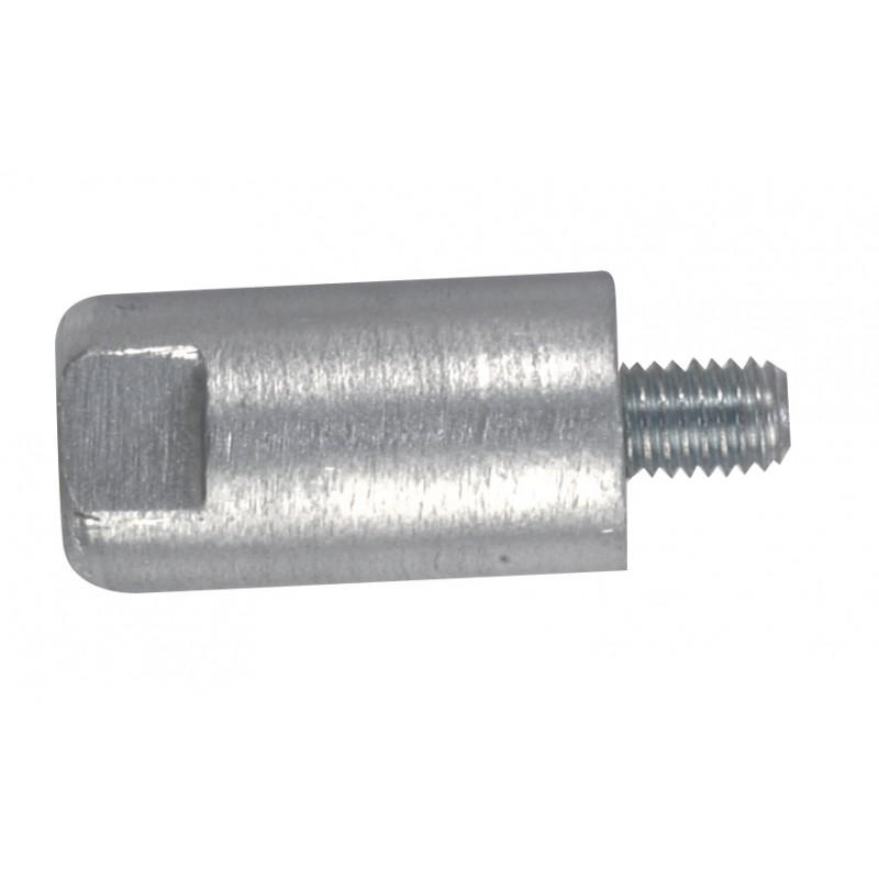 Anodo de zinc Yanmar 2626712