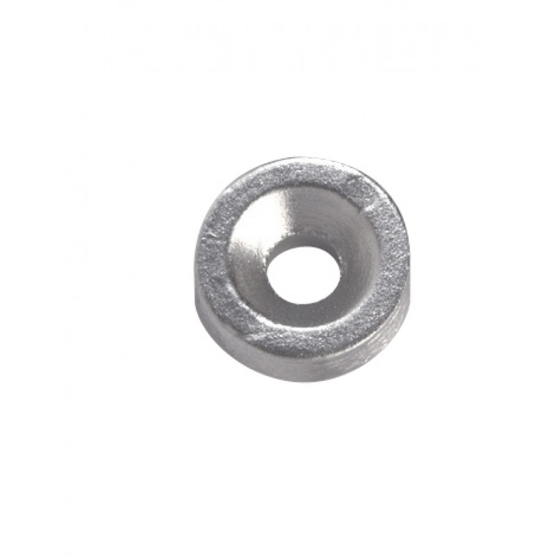 Zinc Anode for Tohatsu Outboards 8-300 HP 369-60218-1