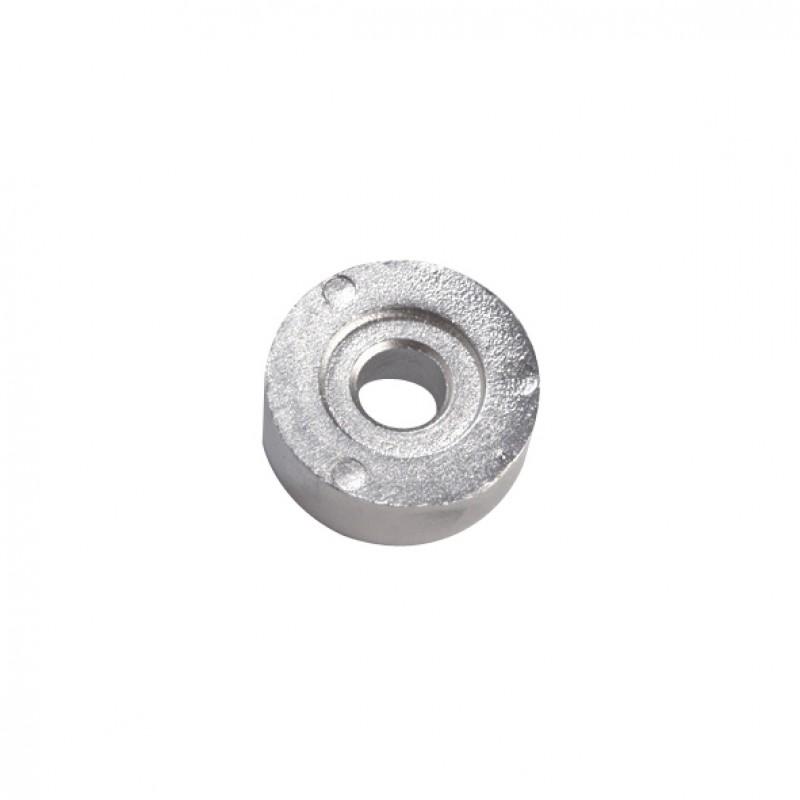 Anodo de zinc Honda 8/20 HP 41106-2W-000