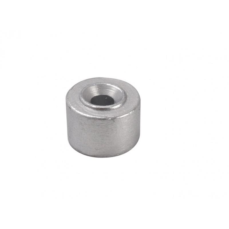 Anode Honda aluminum Ring 8-225 HP (rif. or. 12155-ZV4-A00)