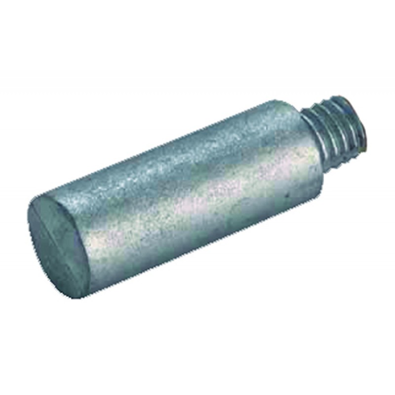 Zinc anode Caterpillar Ref. OR. 6 l 2284
