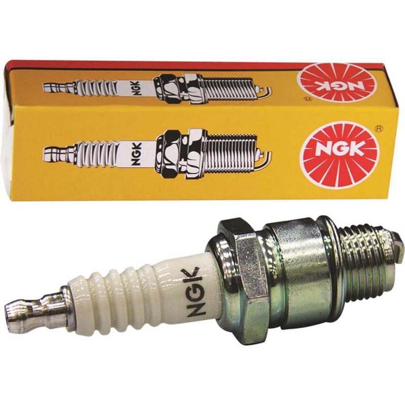 Spark plug NGK Cpr6Ea-9
