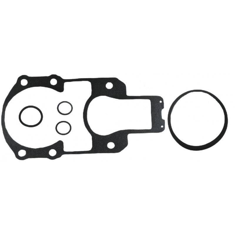 gasket kit for 1a/1b/1c