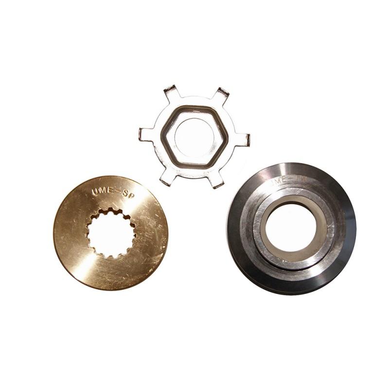 kit multi-fit mercury 135-250 hp