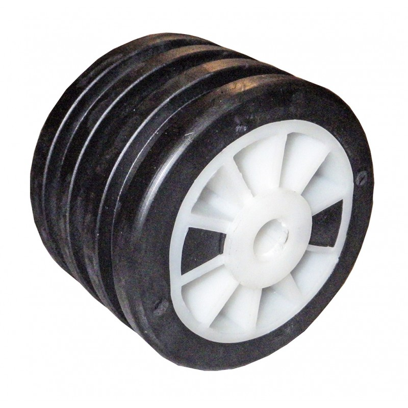 110 x 75mm Lateral Roll for Trailers