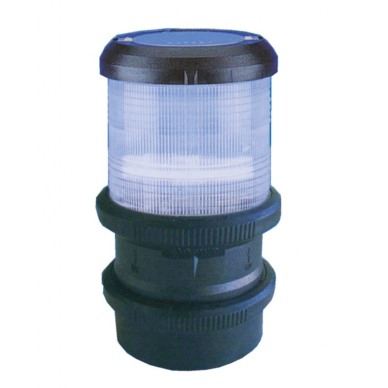 Luz de Navegacion Aquasignal S40 360°