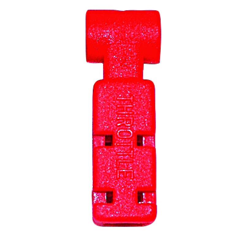 Conector Acelerador repuesto Mandos Morse Ultraflex