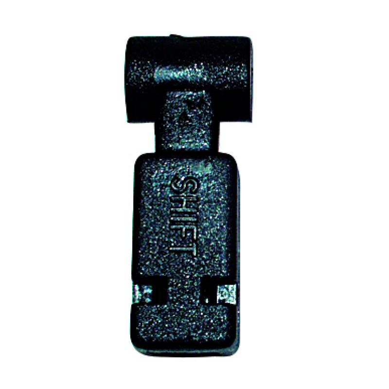 Conector para Inversor repuesto Mandos Morse Ultraflex